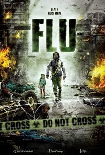 Download Filme The Flu – BDRip AVI + RMVB Legendado