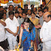 SVR Showroom Inagurated by Actress Charmi-mini-thumb-6