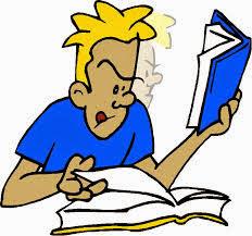 Physical Education Notes/Apuntes 2º E.S.O.