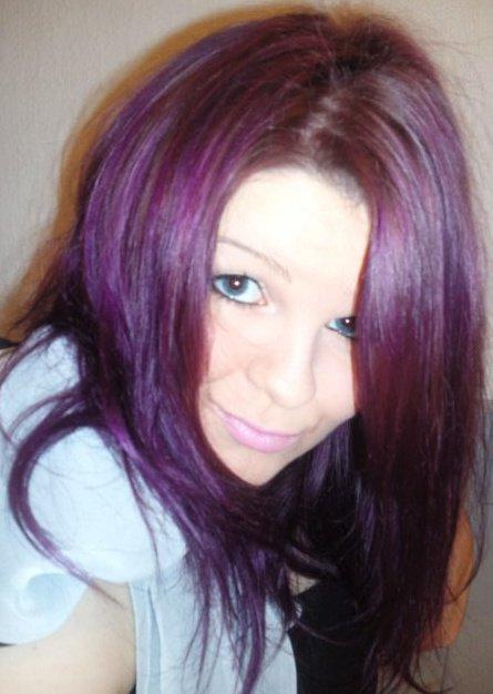Amelia S Allsorts Help Hair Colour Dilemma
