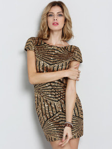 www.shein.com/Gold-Cap-Sleeve-Backless-Sequined-Dress-p-240359-cat-1727.html?aff_id=2687