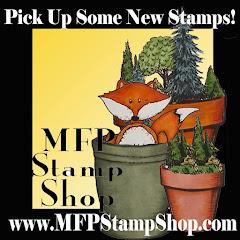 MFP 2016 Blog Hop