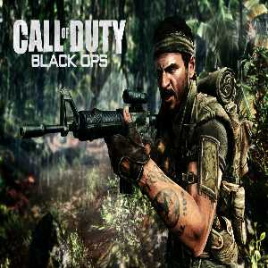 download call of duty black ops 1 game for pc free fog