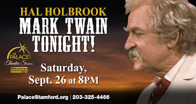 https://palacestamford.org/events/events-at-the-palace-stamford/event-details/1023-mark-twain-tonight-details