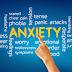 Memahami Kecemasan dan Cara Mengatasinya