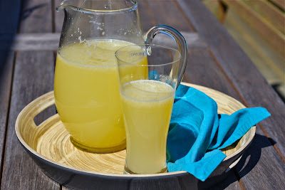 4 drinks natural light that help you lose weight reduce fats Flat belly Recipe in english Juice