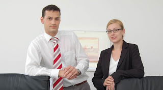 obligation banquier assurance pret