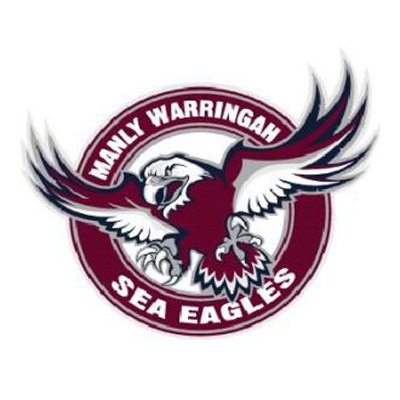 manly sea eagles  tickets