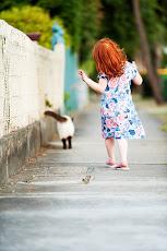 Cuando alguien desea algo debe saber que corre riesgos, y por eso la vida vale la pena
