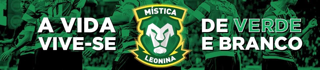 Mística Leonina 1906