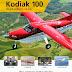 Quest - Kodiak 100