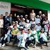 BOLTUR y Banco PRODEM promueven actividades para niños con capacidades diferentes