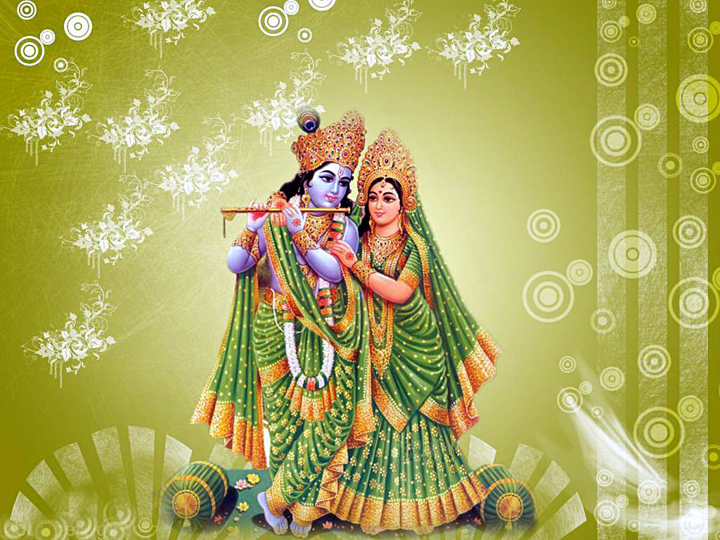 http://3.bp.blogspot.com/-cu0jtyx6rFk/TVz11pTO6ZI/AAAAAAAAAJs/VwTy-miTL3E/s1600/Hindu+Religious+Sacred+Lord+Wallpapers+-+god+krishna+wallpapers+%252840%2529.jpg