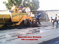 PT H M Sampoerna - Bandung