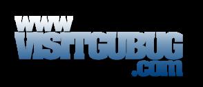 Visit Gubug