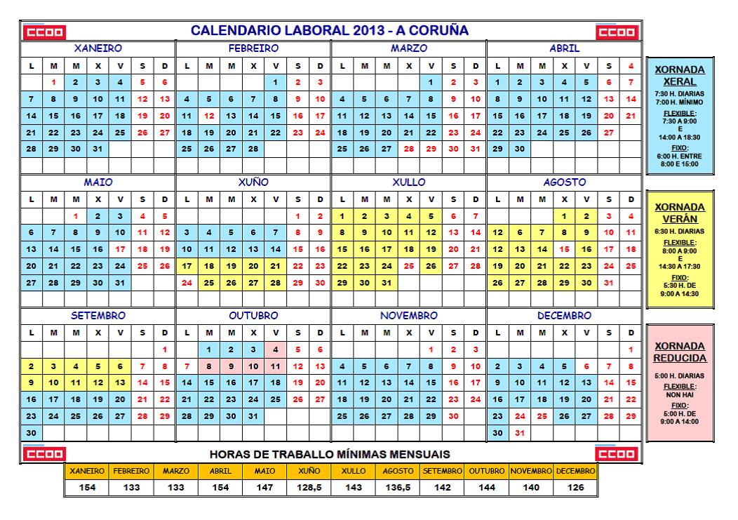 ... laboral 2016 andalucía blog de opcionis diciembre calendario 2016