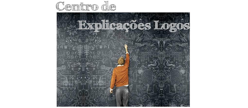 Centro de Explicações Logos