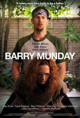 Watch Barry Munday 2010 BRRip Hollywood Movie Online | Barry Munday 2010 Hollywood Movie Poster