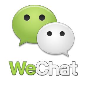 Download Aplikasi WeChat Untuk Semua Tipe HP