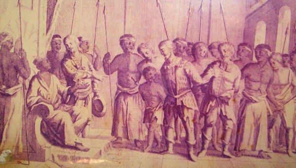 Batavia (1619–1942)