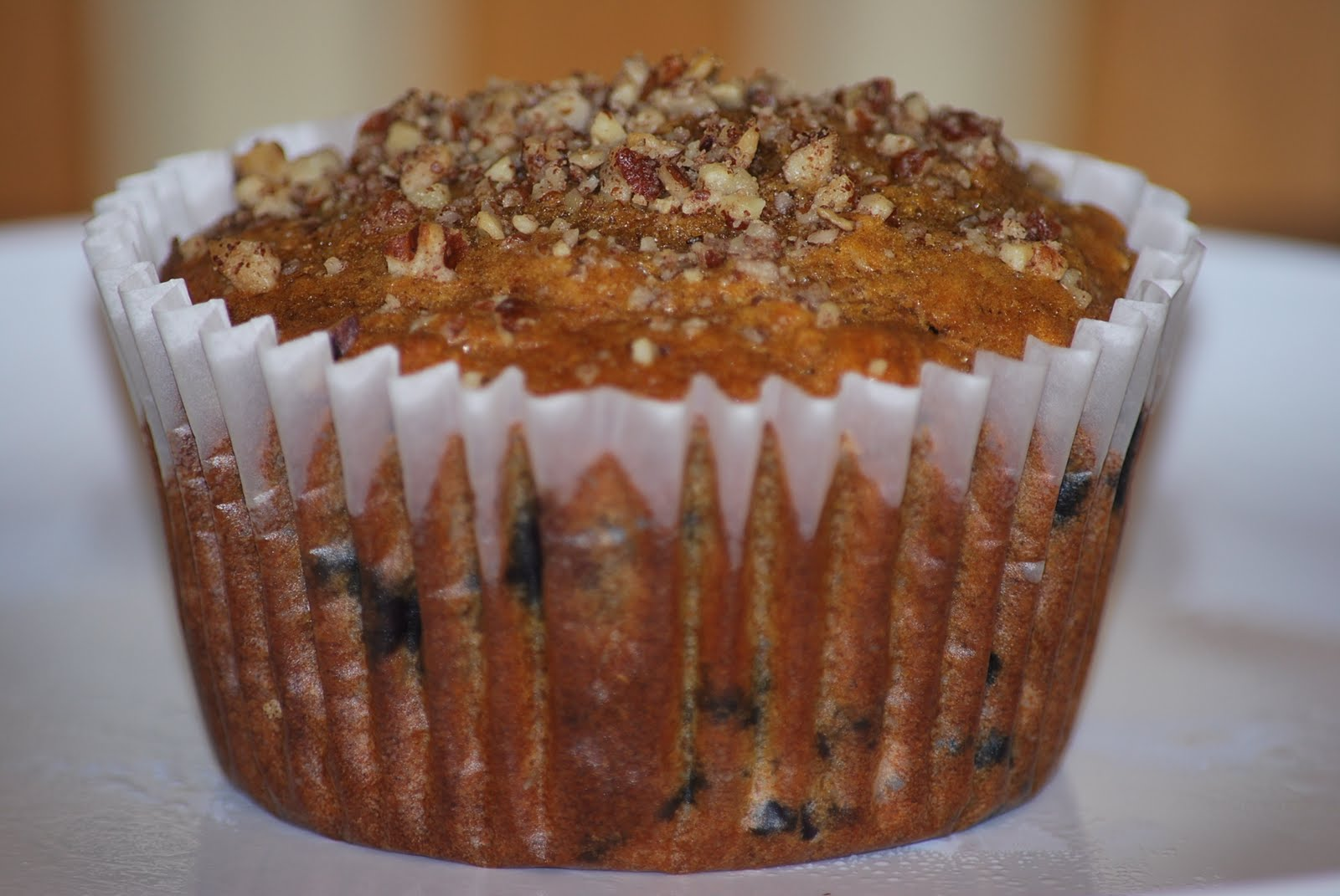 Meals for Busy Families: Guilt Free Muffins