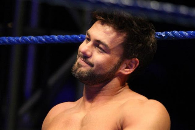 Latest Images Justin Gabriel HD Wallpapers