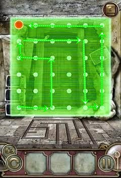 Escape The Mansion Level 63 64 65 66 67 Cheats