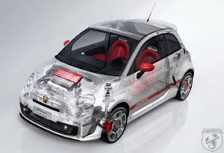 New 2013 FIAT 500T Power 135 Hp release date canada concept 2013 FIAT 500T Power 135 Hp