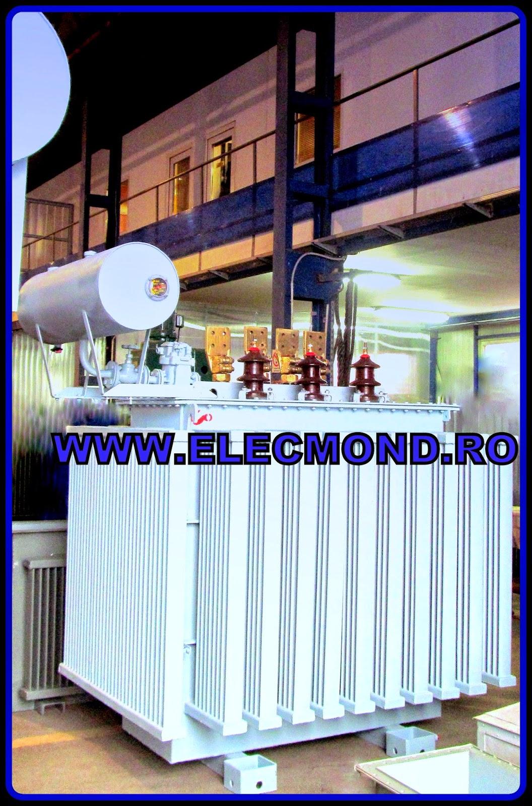 TRANSFORMATOARE 1600 kVA 6/0,4kV  , transformator Cupru 1600 kVA 6/0,4kV , transformator Aluminiu 1600 kVA 6/0,4kV ,trafo 1600 kVA , Elecmond Electric , transformatoare , fabrica transformatoare , trafo 1000 kVA 6 04 kV