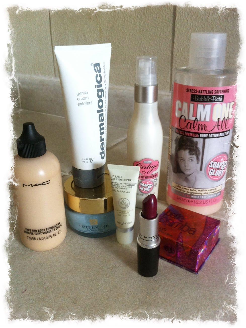 skincare cosmetics-98