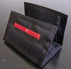 Billetera ODYSSEY $35.000