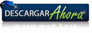 http://www.mediafire.com/download/eiq57vk73vqaoum/2BleJ+-+Adoraci%C3%83%C2%B3n+Urbana.zip