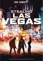 Stealing Las Vegas (2012) online y gratis