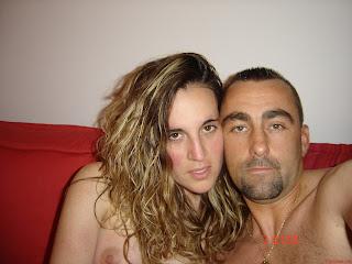 Hot Naked Girl - 1_5512a5a57eff2.jpg