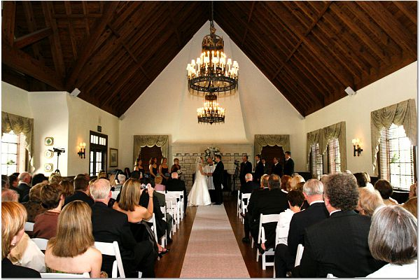 St Louis Wedding Liaison Blog: St Louis Locations
