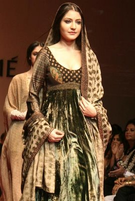 Anushka Sharma 7