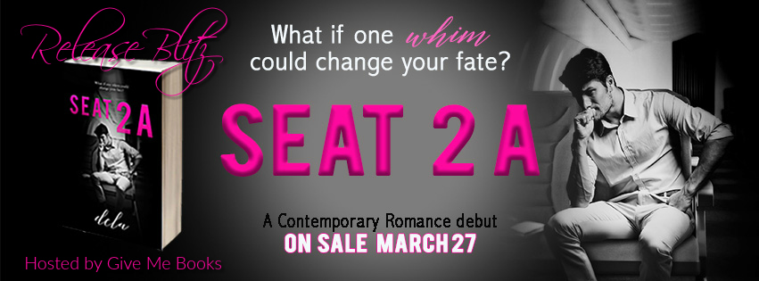 Seat 2A Release Blitz