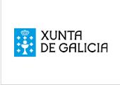 PATROCINADORES  XUNTA DE GALICIA