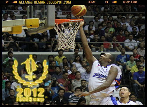 smart-gilas-pilipinas-vs-chinese-taipei-a-jones-cup-2012