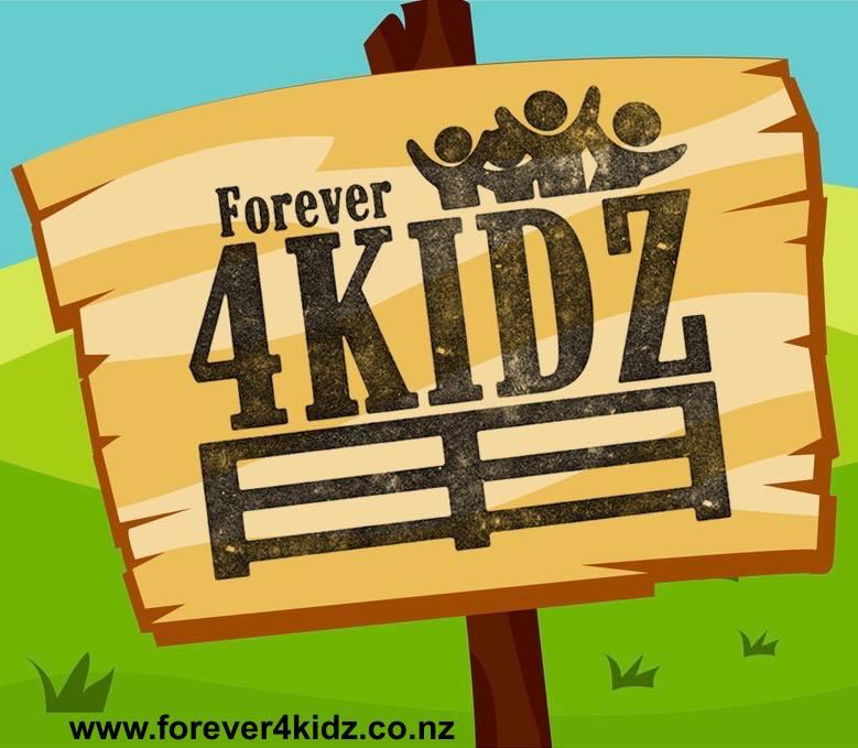 Forever 4 Kidz