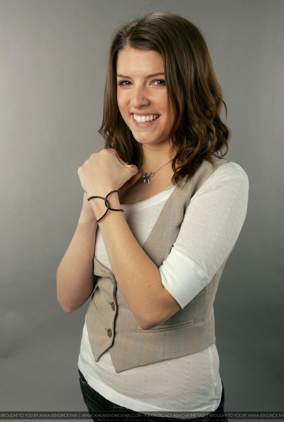 Wikimise: Anna Kendric... Jessica Biel Wikipedia