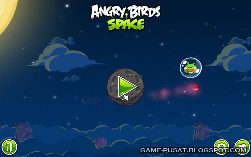 Angry Birds Space Скачать На Андроид Full
