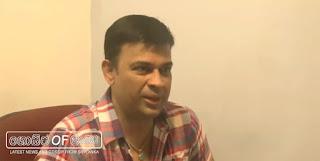 BBC Sinhala chat with Ranjan Ramanayake