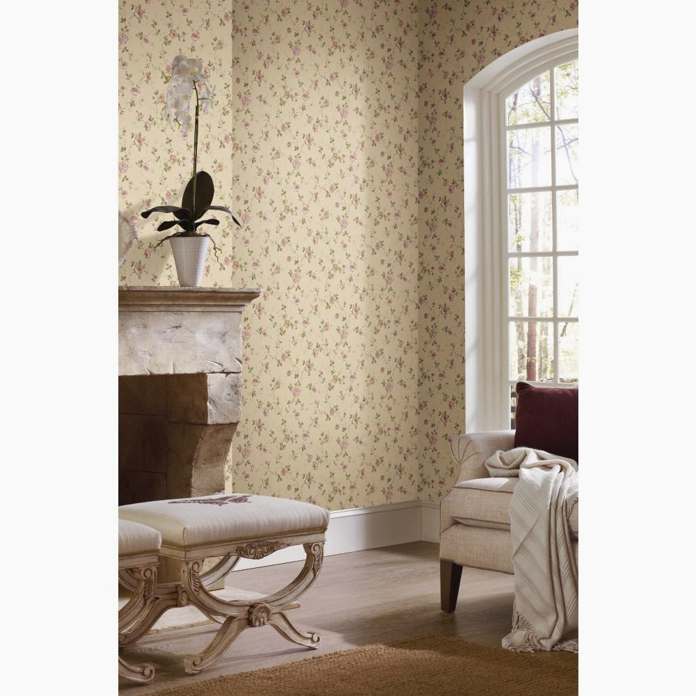 https://www.wallcoveringsforless.com/shoppingcart/prodlist1.CFM?page=_prod_detail.cfm&product_id=41874&startrow=25&search=roses&pagereturn=_search.cfm