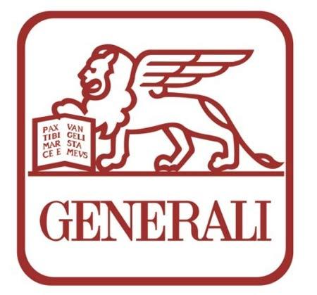 Nomor Call Center CS Asuransi Generali Indonesia