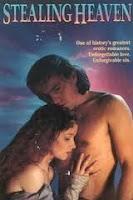 Stealing Heaven 1988