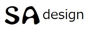 株式会社SAデザイン WEBサイト