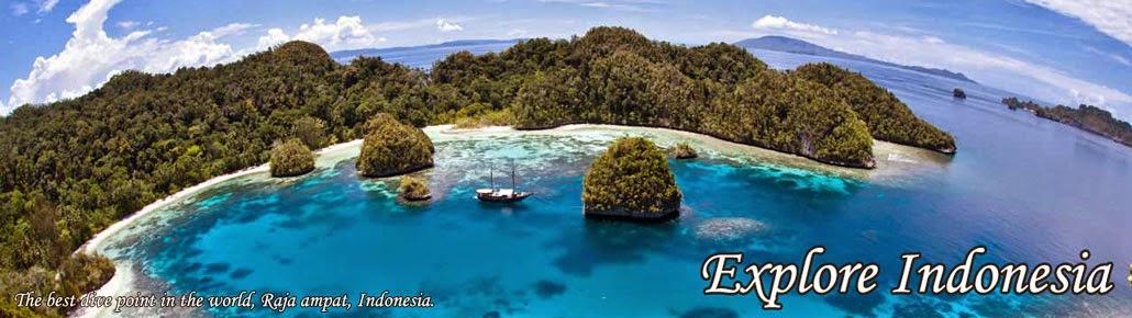 Aku Orang Indonesia