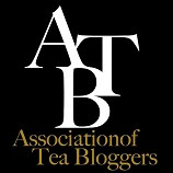 Asso. of Tea Bloggers