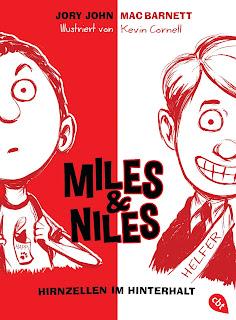 http://www.randomhouse.de/Presse/Buch/Miles-Niles-Hirnzellen-im-Hinterhalt/Jory-John/pr465137.rhd?pub=16000&men=1&mid=5